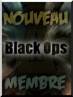 """Avatar """"Nouveau Membre"""" Sans_t33"""