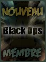 """Avatar """"Nouveau Membre"""" Sans_t34"""