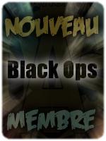"""Avatar """"Nouveau Membre"""" Sans_t35"""