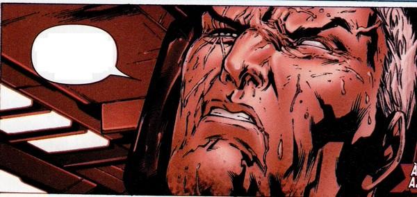 La parole aux X-men... ou pas Bulle10