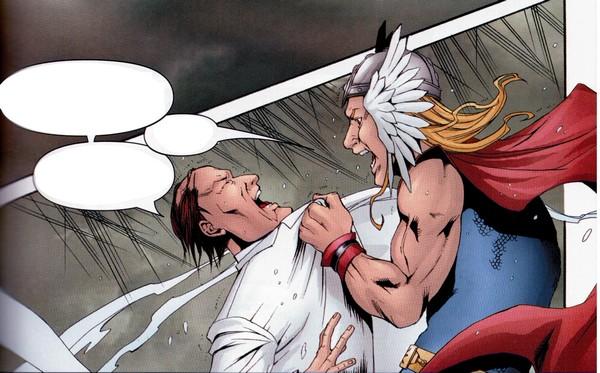 La parole aux X-men... ou pas Bulle11