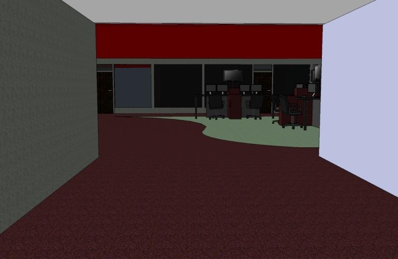 The Crimson Headquarters - Page 6 Cc_110