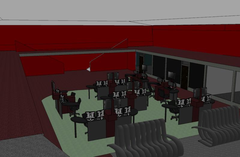 The Crimson Headquarters - Page 6 Cc_210