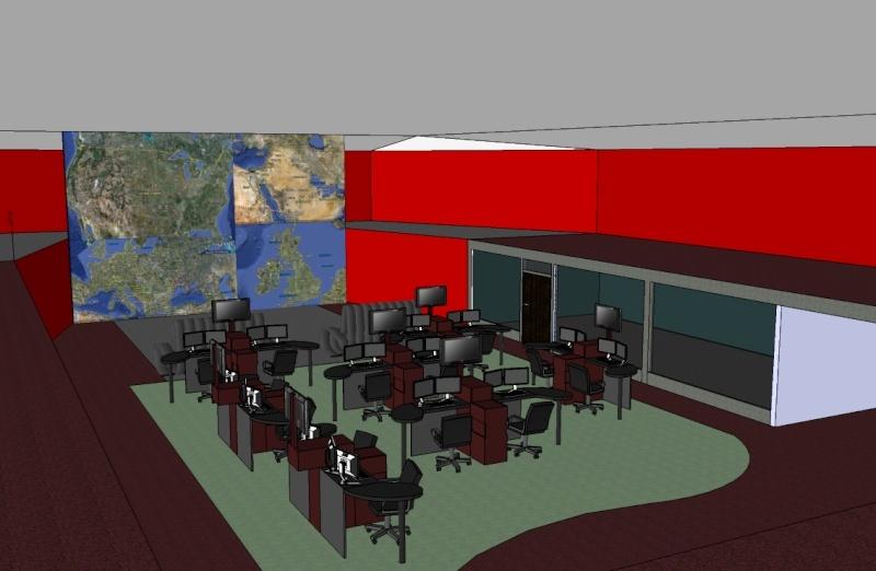 The Crimson Headquarters - Page 6 Cc_310