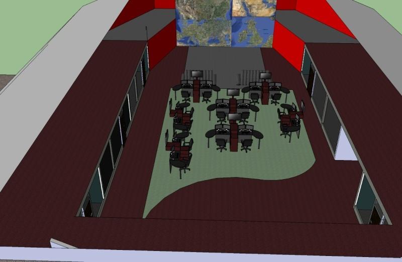 The Crimson Headquarters - Page 6 Cc_ove10