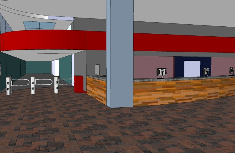 The Crimson Headquarters - Page 6 Lobby_14