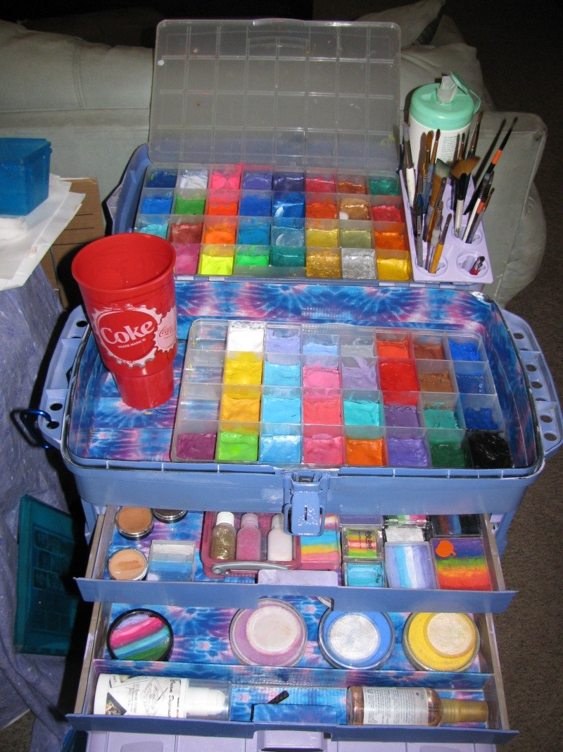My super fantactic face painting case!! - Page 2 Img_8020