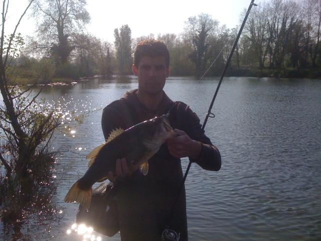 session black bass !!!! Img_1611