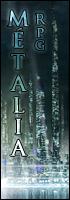 Métalia Logo_m10