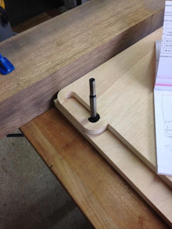 Rangement lames de scies 1113