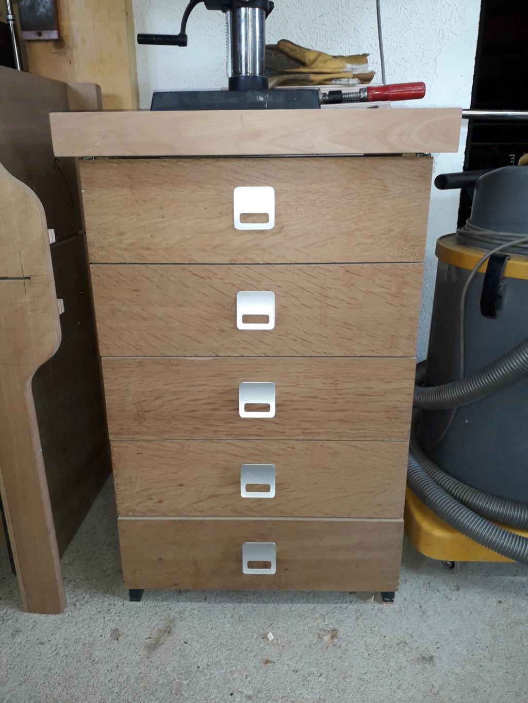 PAC cherche meuble  20200411