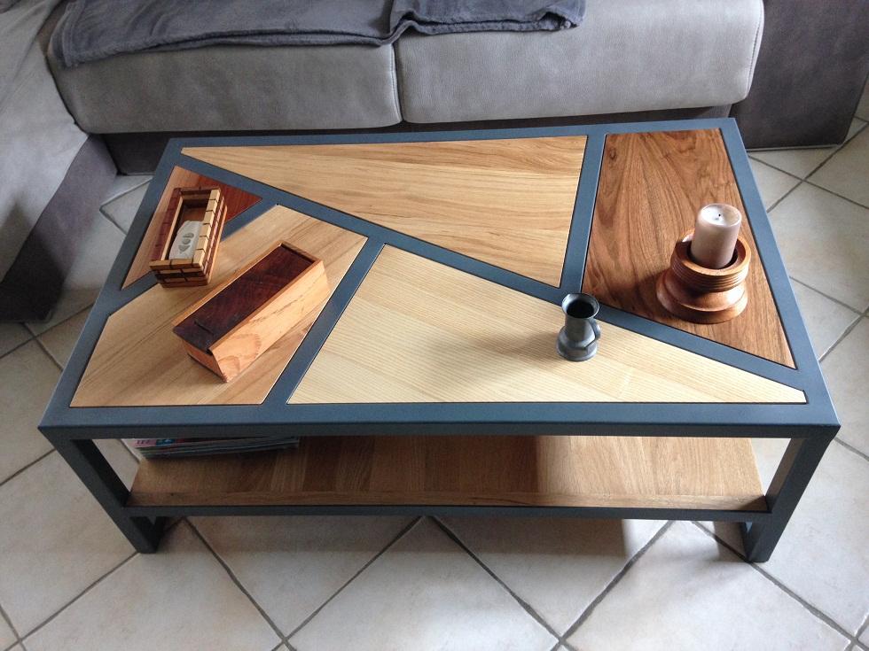 Table basse très basique Img_2814