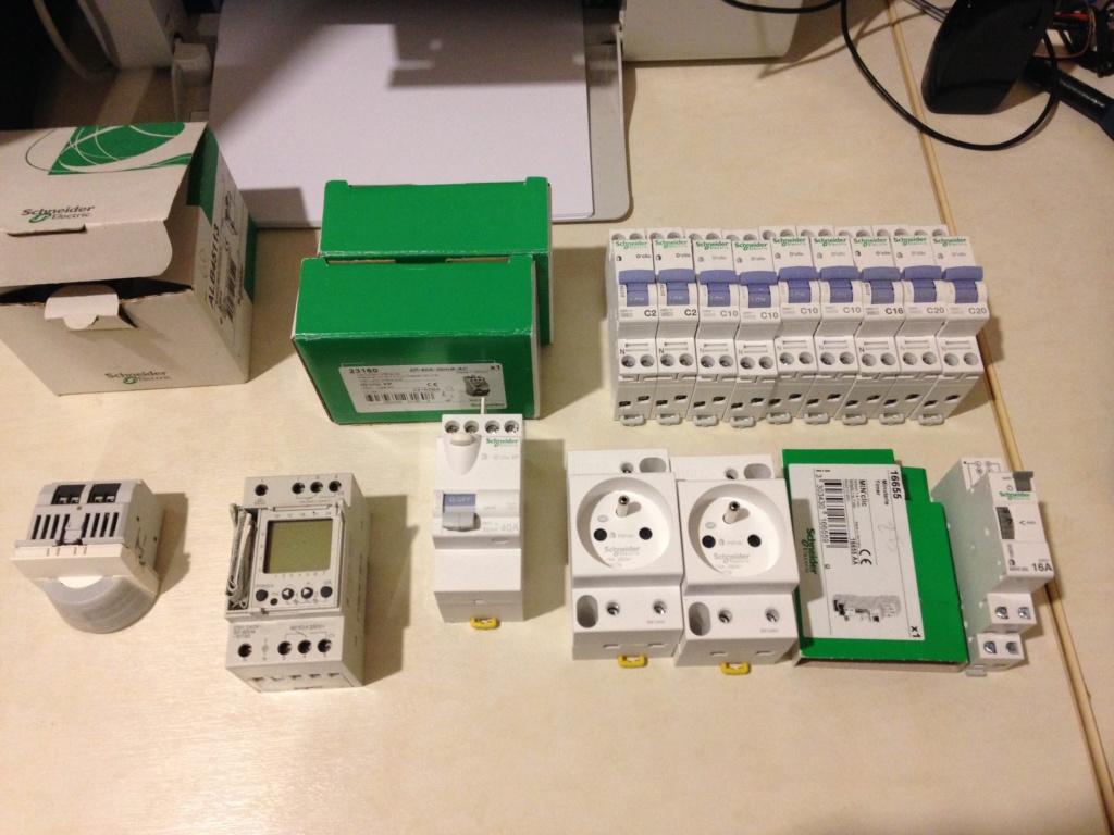 matériels électrique VENDU Img_3030