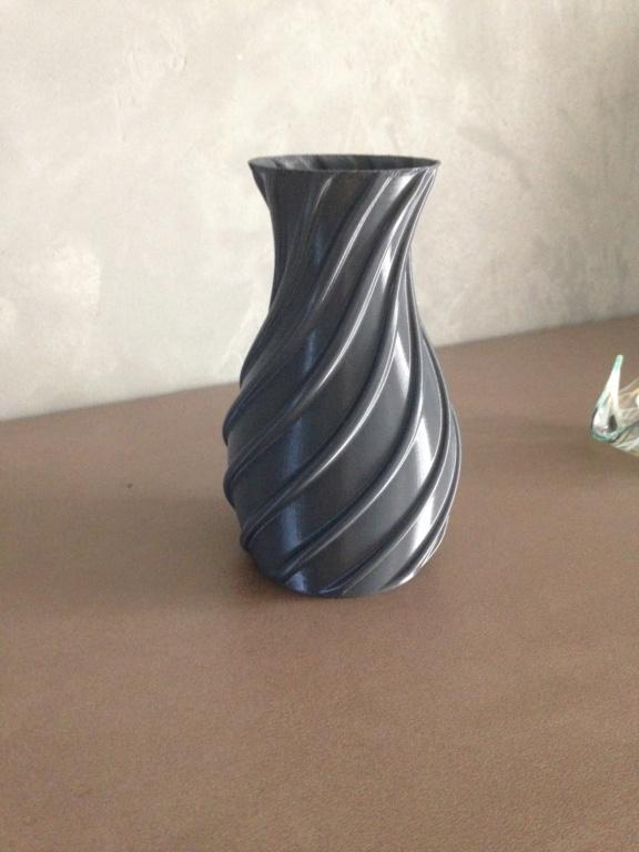Quel filament pour quelle précision (résolu) Img_3319