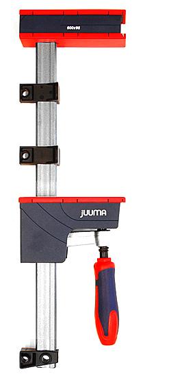 Serre joint Bessey Juuma310