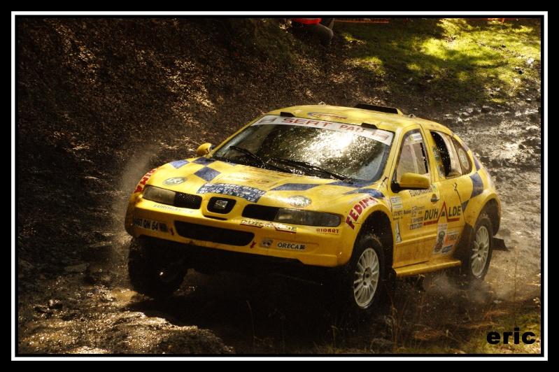Photos rallye des cimes 2010 - Page 2 _dsc3420