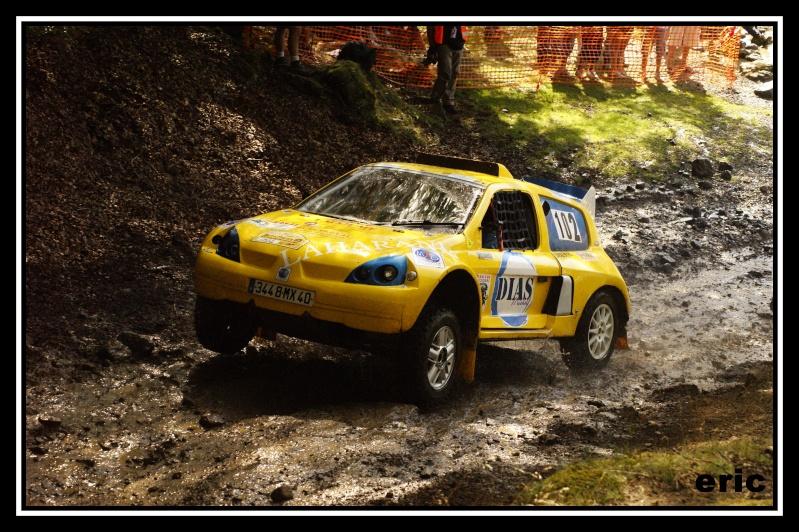Photos rallye des cimes 2010 - Page 2 _dsc3427