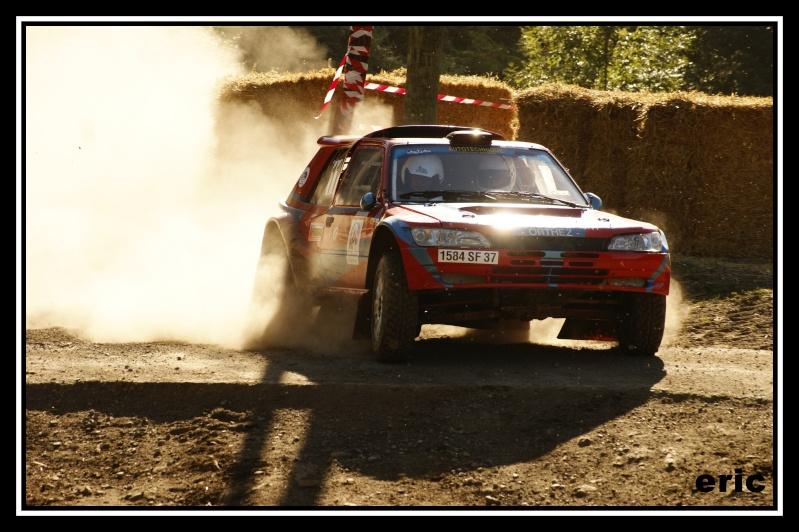 Photos rallye des cimes 2010 - Page 2 _dsc3519