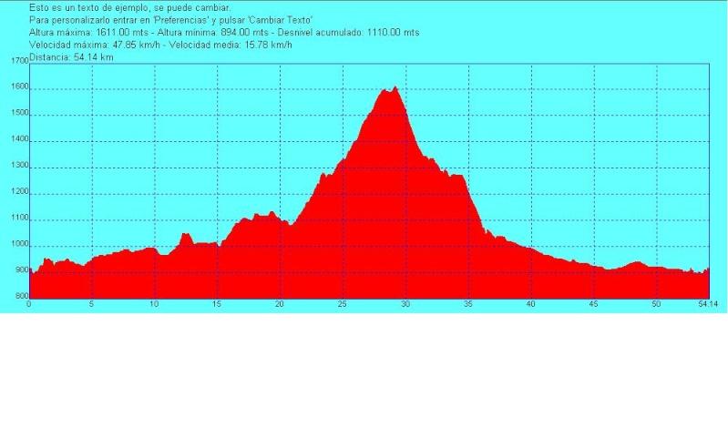 Tercera ruta - Aguilar de Campoo Aguila12