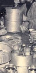 HOURTIN MARINE 1946. 15102_10