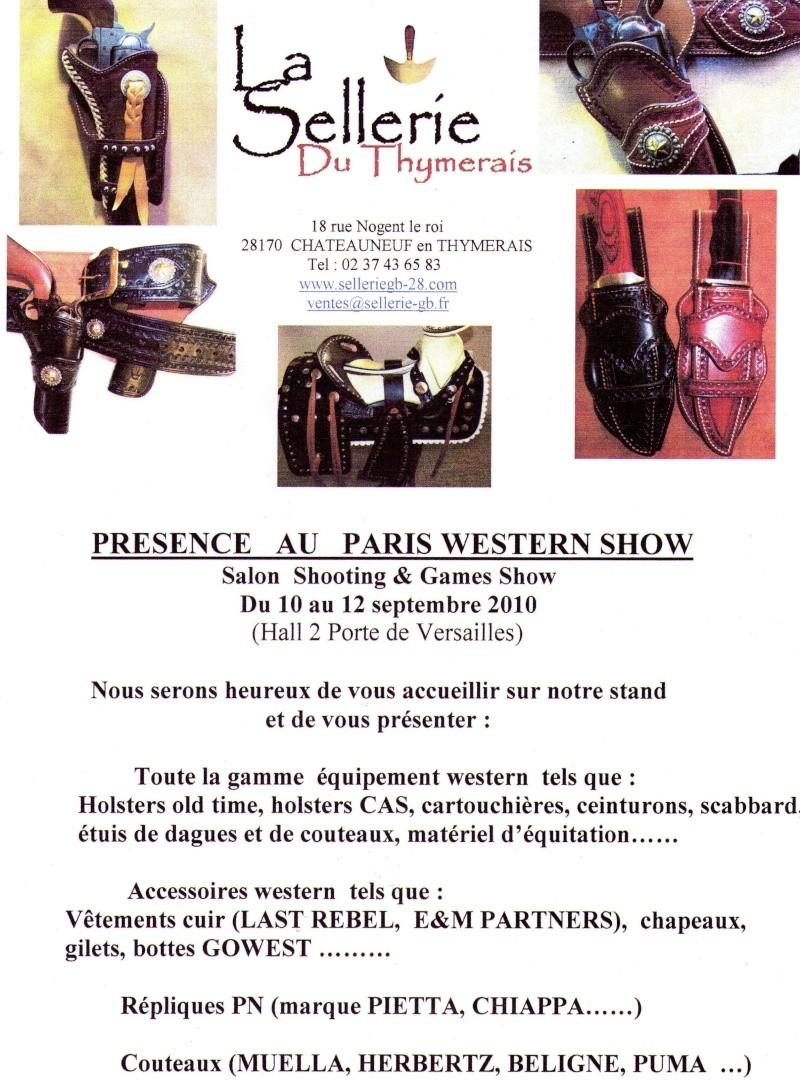 Sellerie du Thymerais à PARIS du 10 au 12 sept Pub_pw12