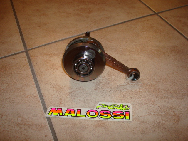 Mon Ciao full POLINI par le CLOCLO.CH Dsc02710