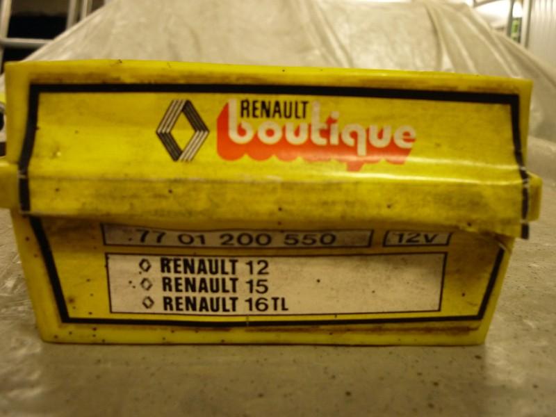 Anciennes boites d'ampoules Boite_14