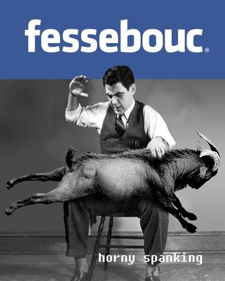 Facebook Fesseb10