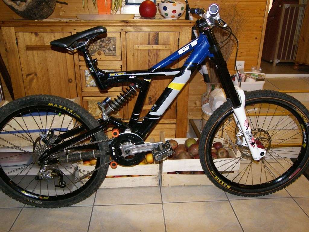 GT DHI RACE alu edition World cup Gt_dhi10