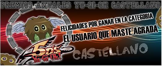Resultados Premios YGO Castellano Firma_10