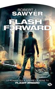 Flash Forward Flash-10