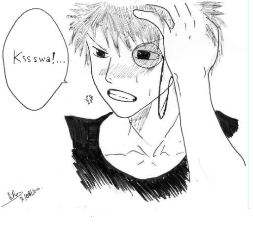 Mes dessins - Page 2 Captur11