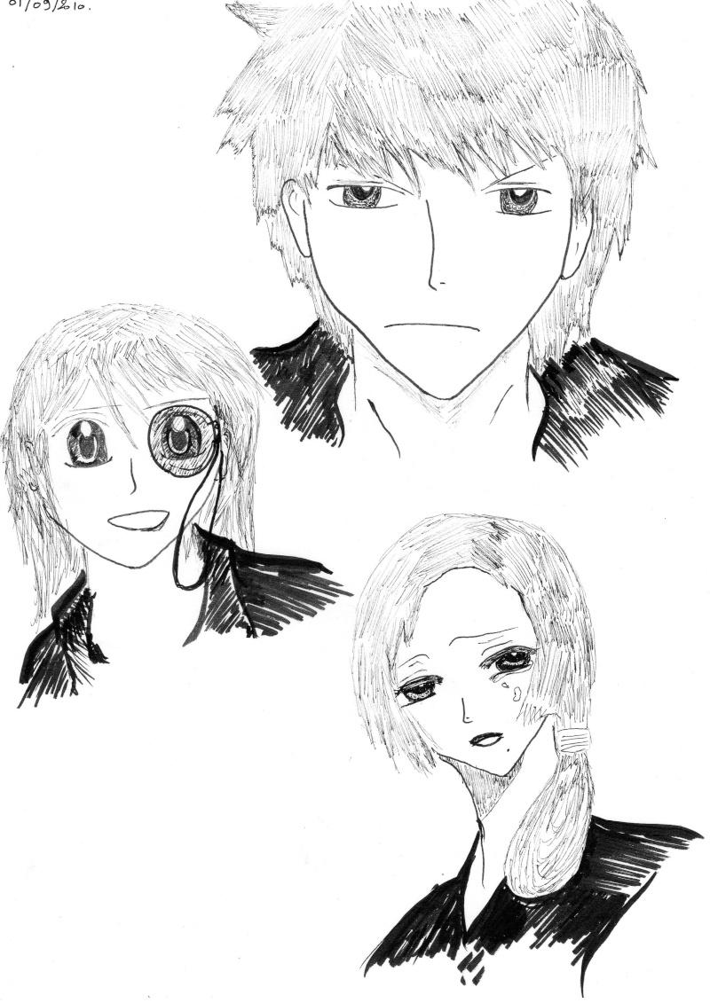 Mes dessins - Page 2 Img00610