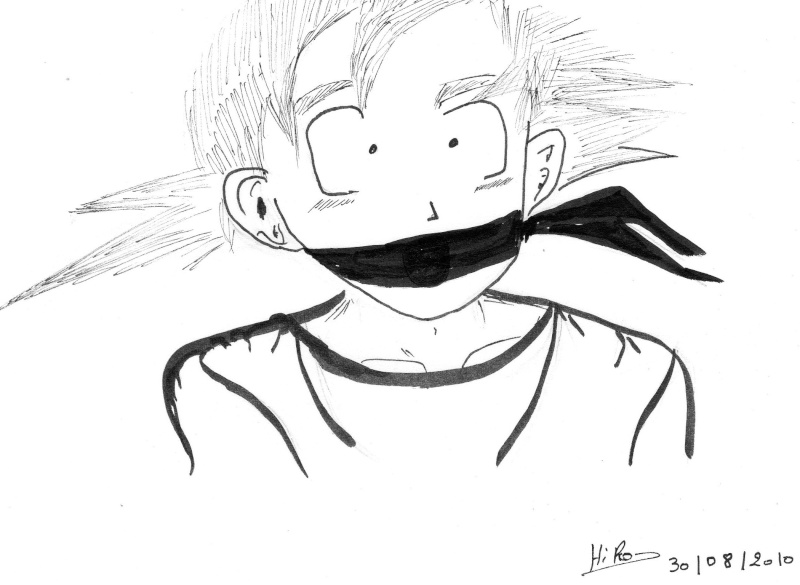 Mes dessins - Page 2 Img00810