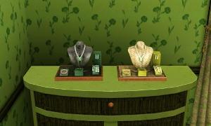 Мелки декоративные предметы - Страница 6 Foru1040
