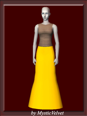 Мэши (одежда и составляющие) - Страница 7 Foru1055