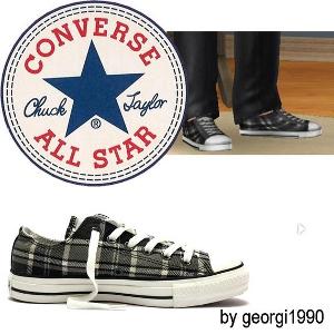 Обувь (мужская) Foru1132