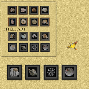 Картины, постеры, рисунки - Страница 2 Foru1158