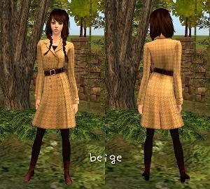 Верхняя одежда - Страница 5 Foru1201