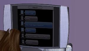 Бытовые приборы, электроника - Страница 2 Foru1229