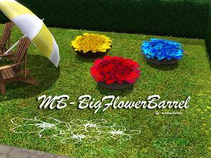 Цветы - Страница 3 Foru1299