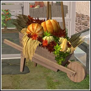 Все для ферм, садов, огородов - Страница 2 Forum296