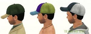 Головные уборы, шляпы - Страница 2 Forum361