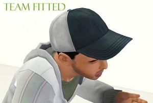 Головные уборы, шляпы - Страница 2 Forum362