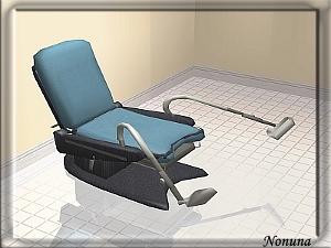Все для больницы - Страница 2 Forum401