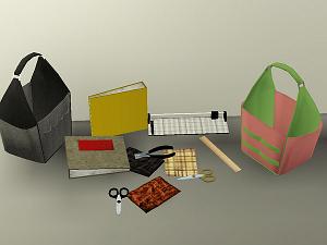 Мелки декоративные предметы - Страница 6 Forum492