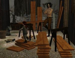 Средневековые объекты - Страница 2 Forum514