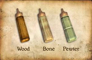 Средневековые объекты - Страница 2 Forum515