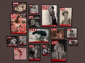 Картины, постеры, плакаты - Страница 15 Forum611