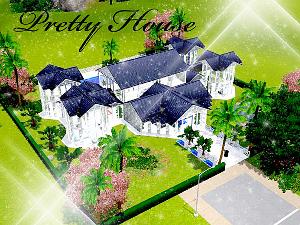 Жилые дома (котеджи) - Страница 5 Forum658